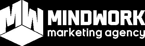 MINDWORK Werbeagentur