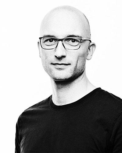 Jan Hößler