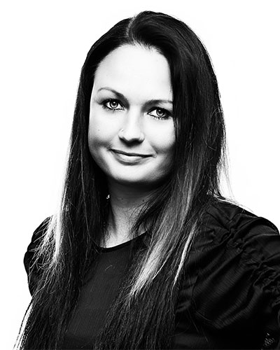 Jenny Götz