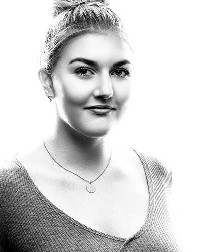 Laura Köder