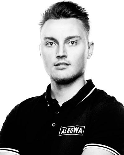 Markus Miska