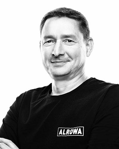 Steffen Kuchs